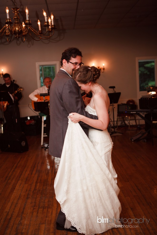 38_Mike-and-Liz_Married_in-Jaffrey-NH-by-BLM-Photography