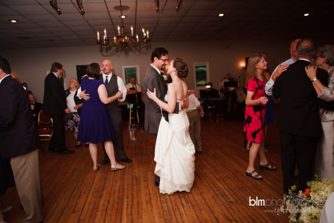 40_Mike-and-Liz_Married_in-Jaffrey-NH-by-BLM-Photography
