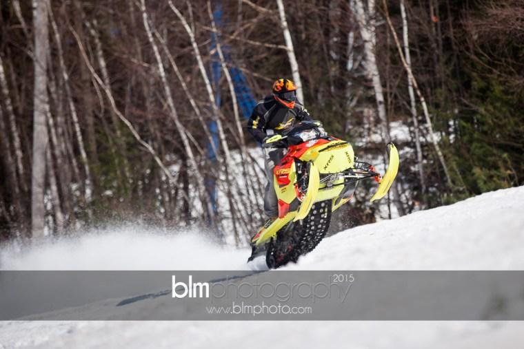 Pats-Peak-Hillclimb_04-04-15_3717 - ©BLM Photography 2015