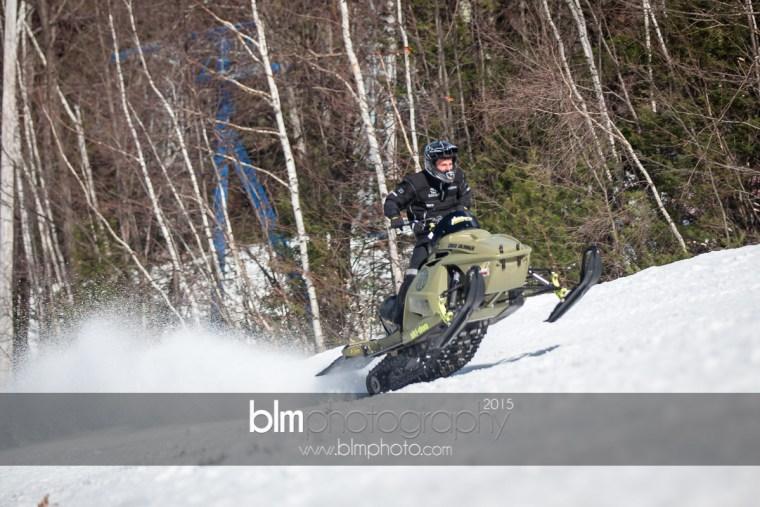 Pats-Peak-Hillclimb_04-04-15_4077 - ©BLM Photography 2015