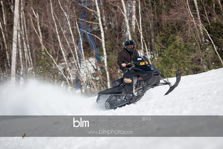 Pats-Peak-Hillclimb_04-04-15_4127 - ©BLM Photography 2015