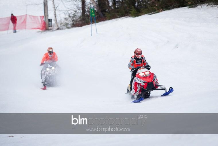 Pats-Peak-Hillclimb_04-04-15_4370 - ©BLM Photography 2015