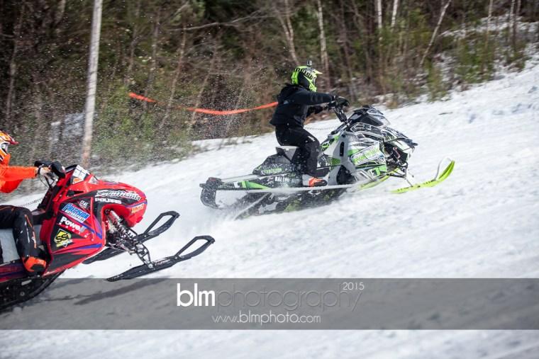 Pats-Peak-Hillclimb_04-04-15_4390 - ©BLM Photography 2015