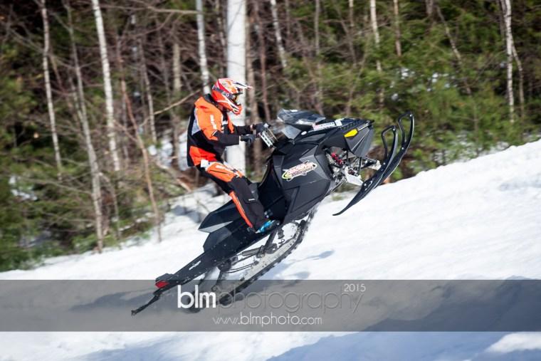 Pats-Peak-Hillclimb_04-04-15_4542 - ©BLM Photography 2015