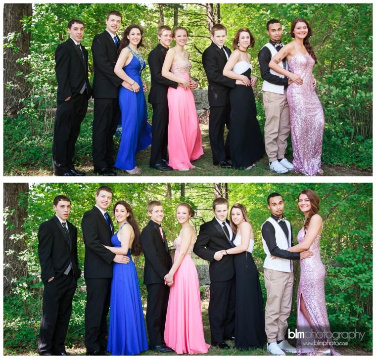Prom-Portraits_Conval_006