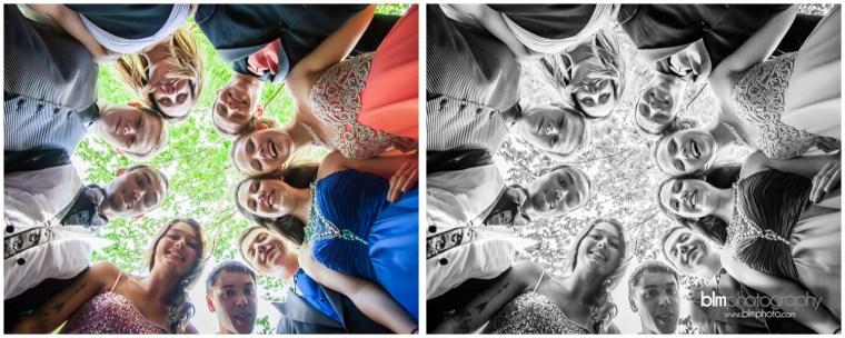 Prom-Portraits_Conval_009