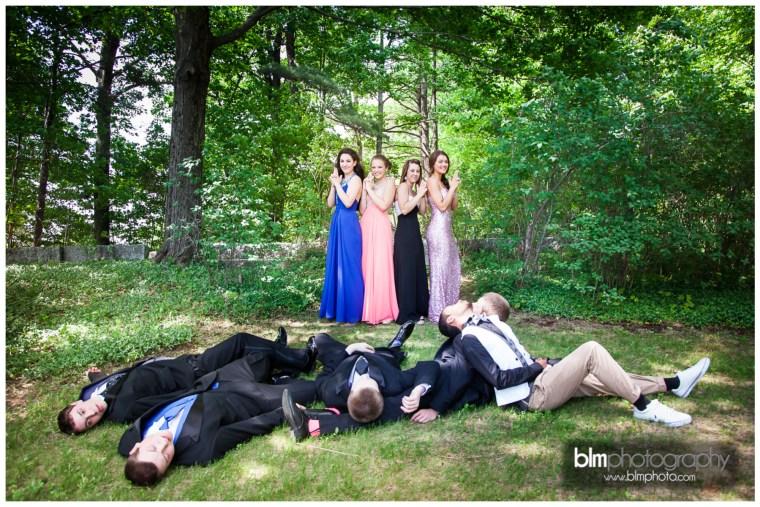 Prom-Portraits_Conval_010
