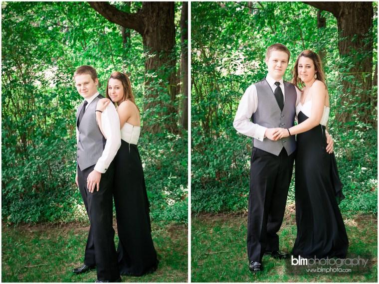 Prom-Portraits_Conval_016