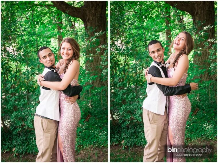 Prom-Portraits_Conval_017