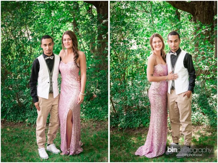 Prom-Portraits_Conval_018