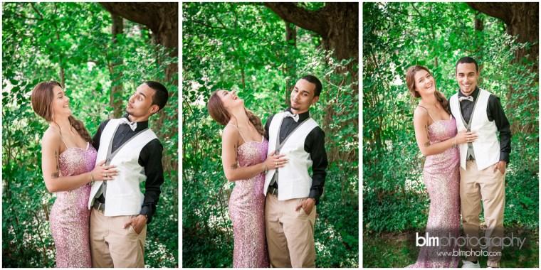 Prom-Portraits_Conval_019