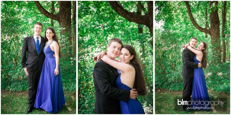 Prom-Portraits_Conval_021