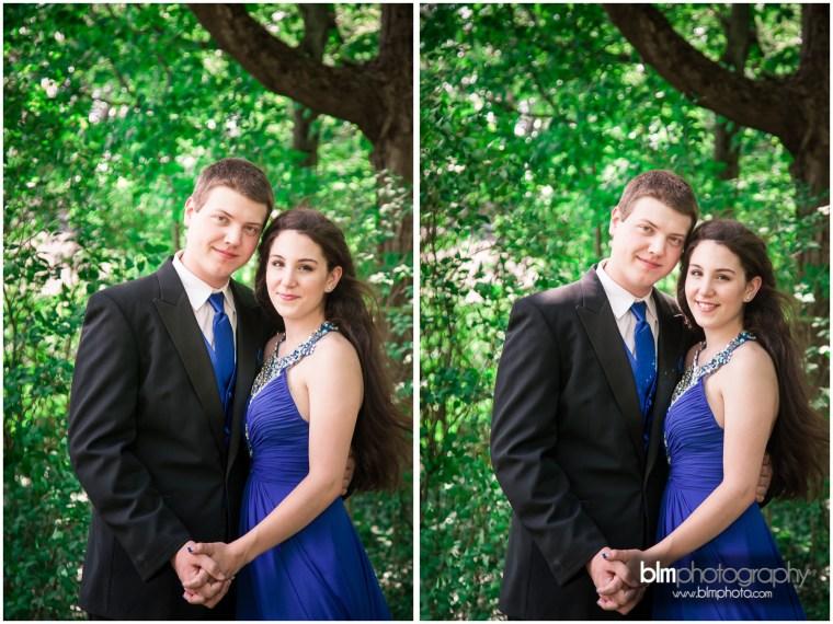 Prom-Portraits_Conval_022