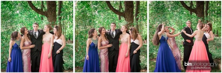 Prom-Portraits_Conval_025
