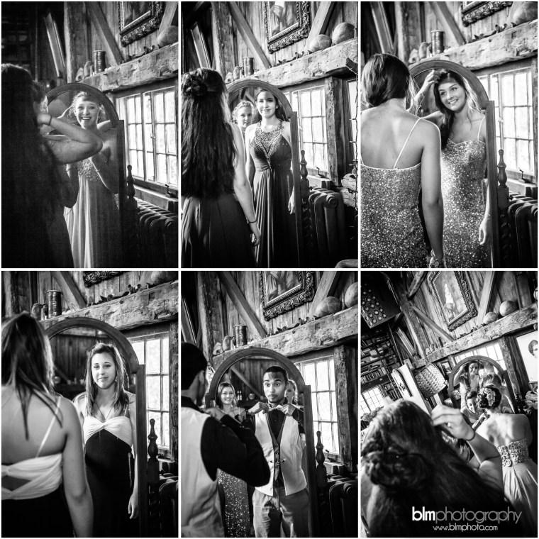 Prom-Portraits_Conval_040