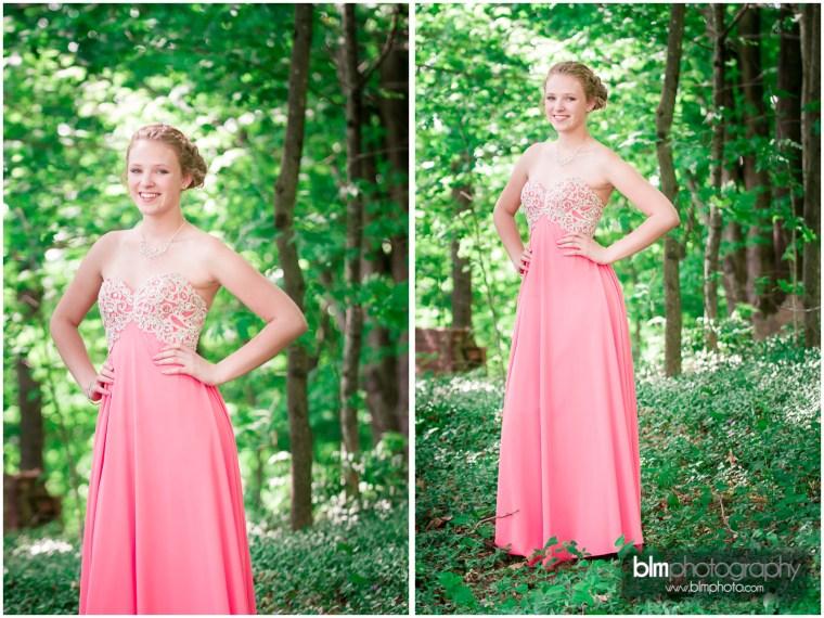 Prom-Portraits_Conval_046