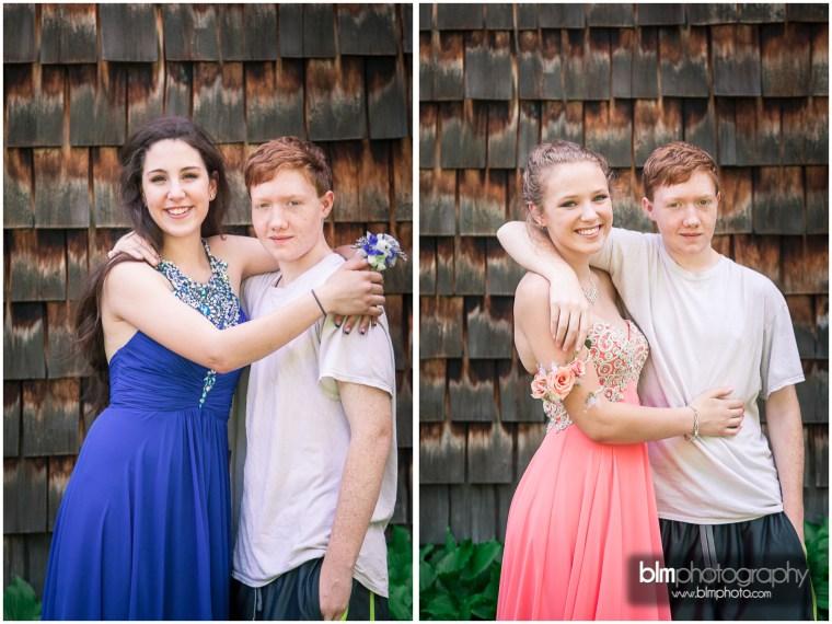 Prom-Portraits_Conval_053