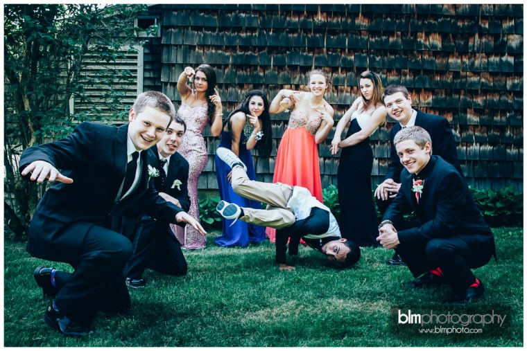 Prom-Portraits_Conval_057
