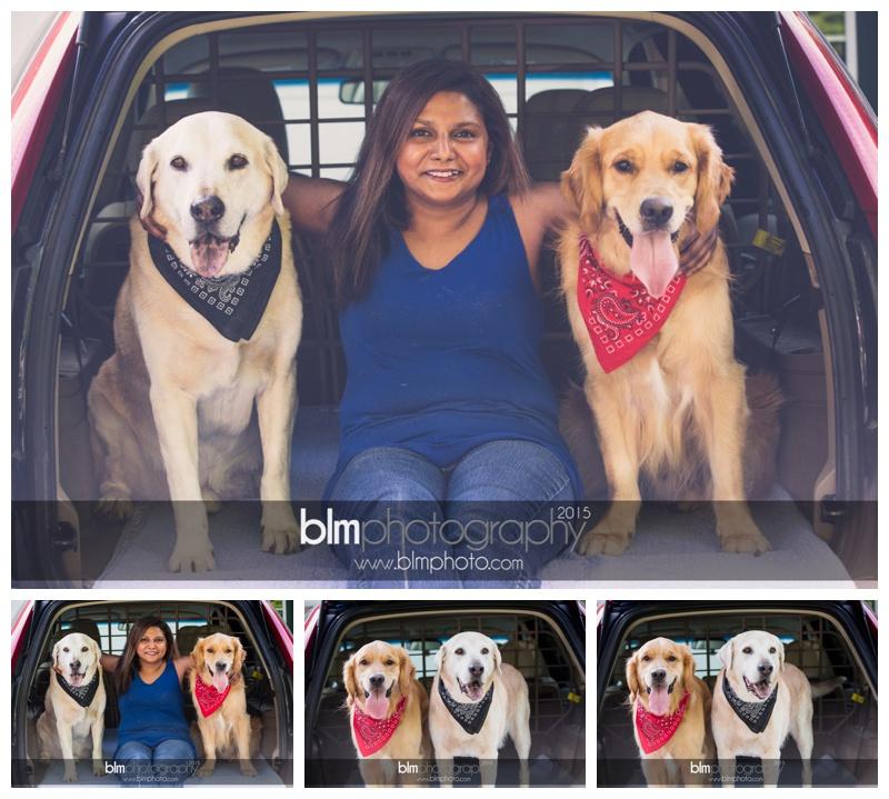 Rachel-Luke-Pet-Photos-061415-4252-2.jpg