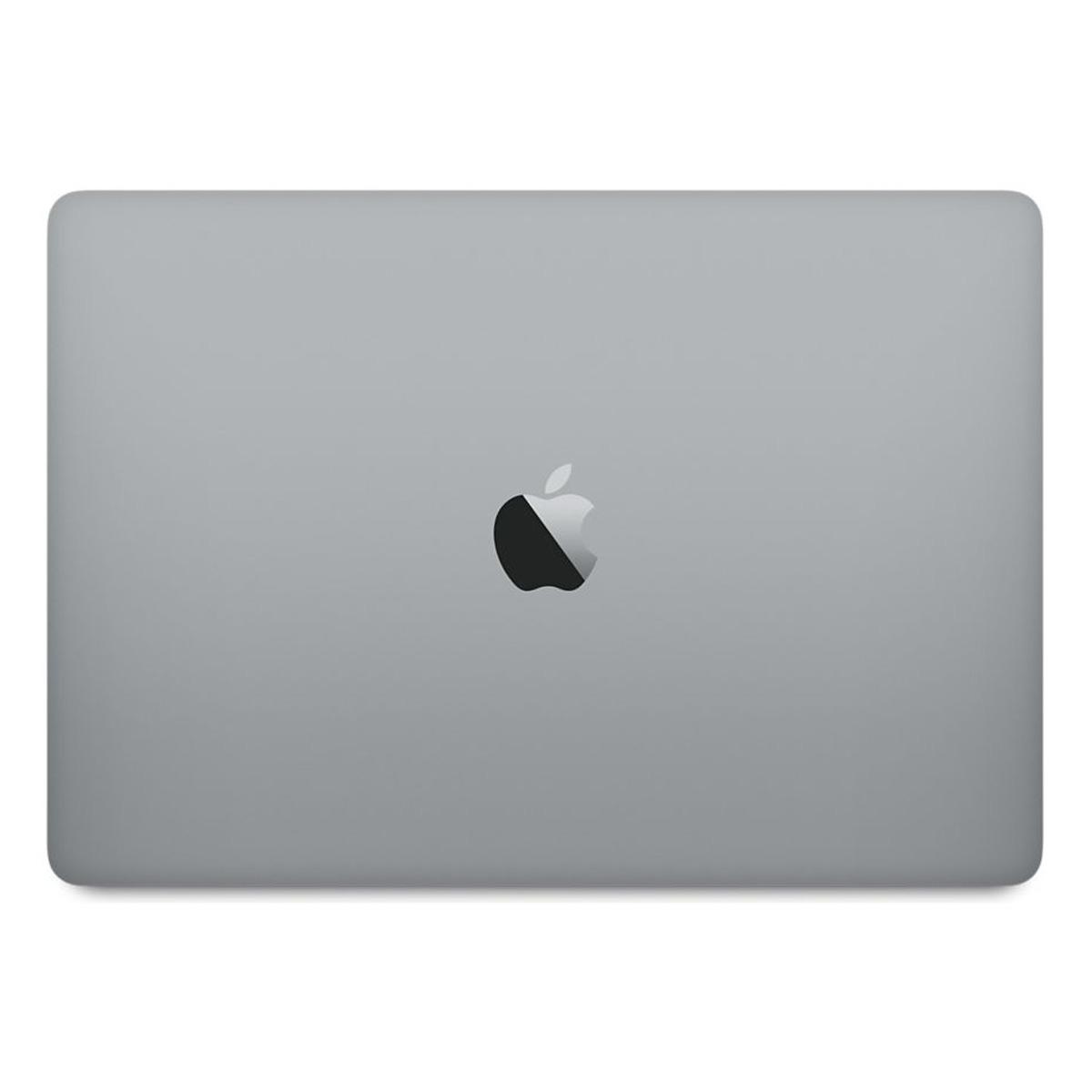 Relaxing Apple Macbook Pro Touch Apple Macbook Pro Touch Amd Radeon Pro 560 Vs 555 Radeon Pro 560 Vs 560x dpreview Radeon Pro 560