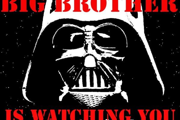 L'Internet anonyme existe-t-il aujourd'hui ?