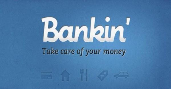 Bankin : 10 abonnements Premium à gagner