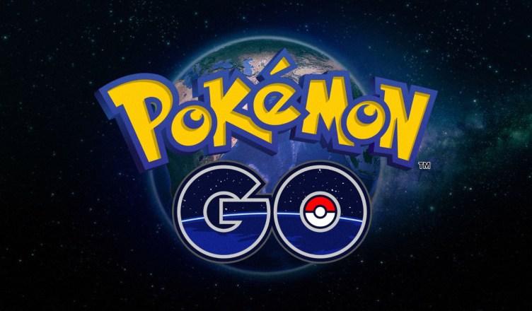 Pokémon Go, un jeu mobile mêlant réel et virtuel