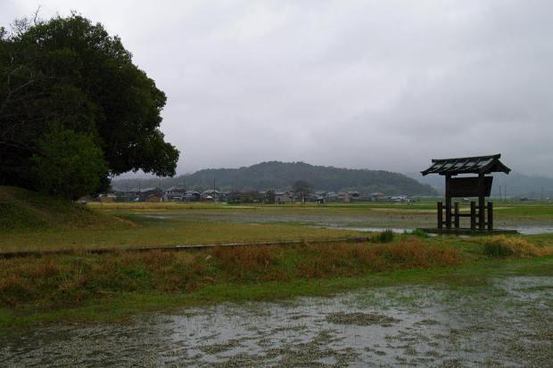 yamatosanzan-kaguyama.jpg