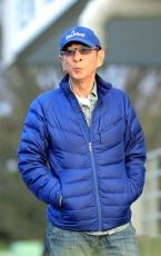 【オークス】 小島太調教師「牝馬でG1の前に目立つような調教をやったら一発でアウトだから」