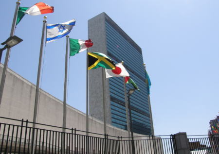 国連 拷問禁止委員会 慰安婦合意 最終的且つ不可逆的な解決  国連システム