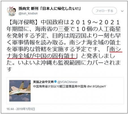 okinawachinas01.jpg
