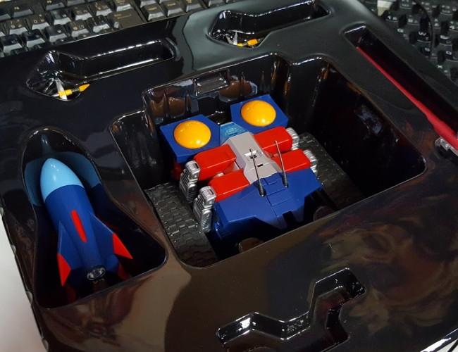 バトルタンク1
