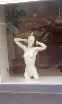 hot naked boobs