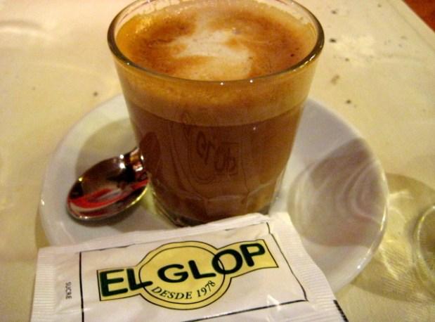 elgrop (2)