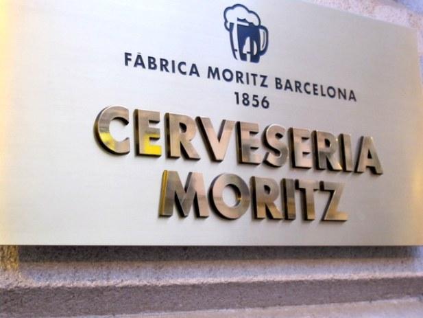 moritz (1)