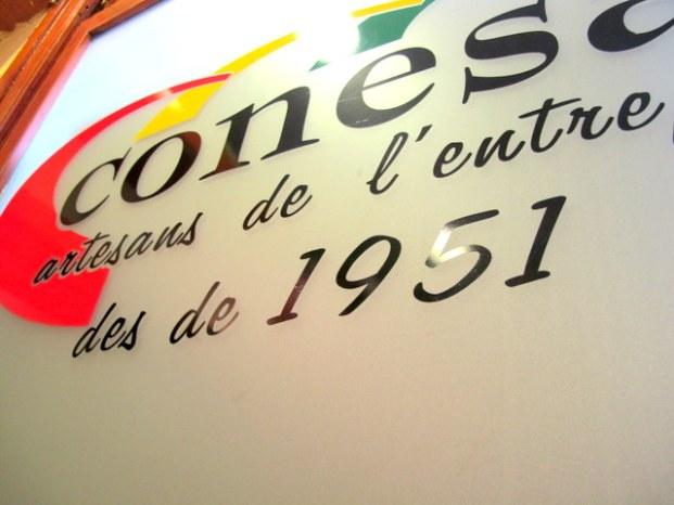 conesa (8)
