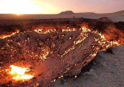 【ロシア隕石】爆発の威力は広島型原爆の30倍以上wwwwwwwww
