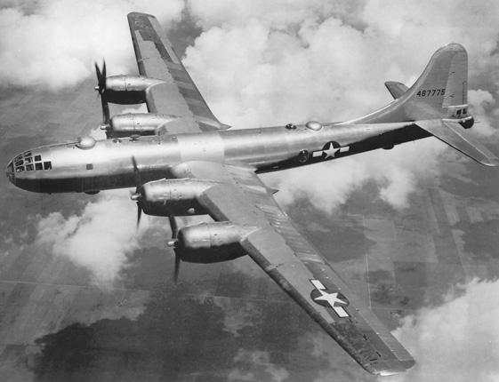 天声人語 「B29と言えば爆撃機のことだが、今の若者は鉛筆だと思うらしい」 ← 思わねーよなめんな