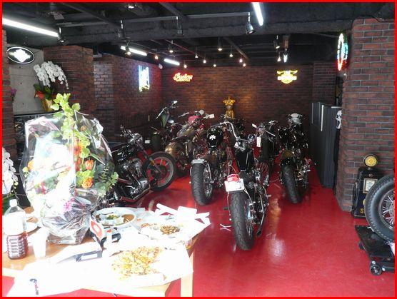 新店舗オープン 003