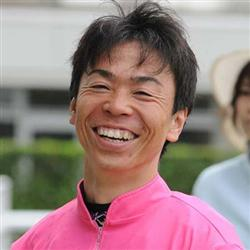 【競馬】 北村宏司騎手、4月2日に復帰