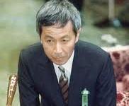 【訃報】 江副浩正さん死去 … リクルート創業者、「リクルート事件」の主役