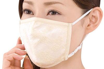 マスクが感染症予防に有効と答えた人は97%、しかし誤ったマスクの使用が7割 … 製薬企業調査