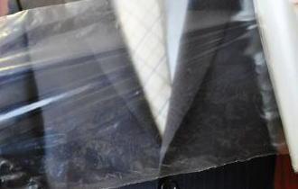 王子製紙・三菱化学、「透明な紙」を開発 … 原料となる植物繊維を極めて細かくすることにより作ることに成功 (画像あり)