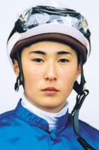【競馬】 JRAの佐久間寛志騎手、酒気帯び運転で騎乗停止 12月16日から裁定委員会の議定があるまで