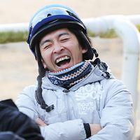【競馬】 ビッグアーサー、福永騎手で高松宮記念へ