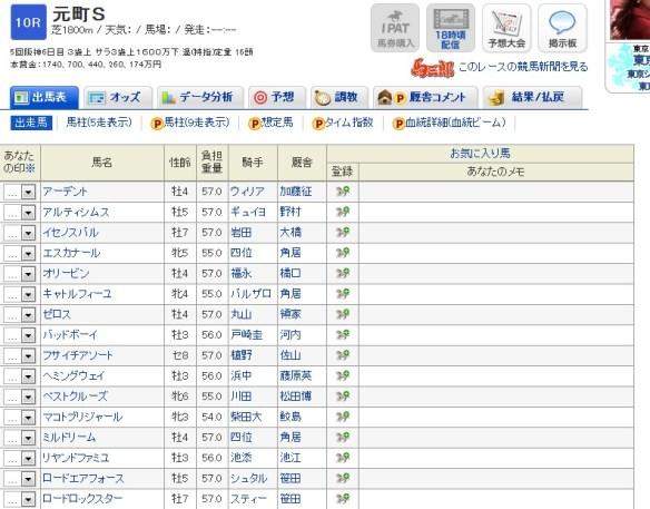 【朗報】 リヤンドファミユ、12/15元町Sに登録