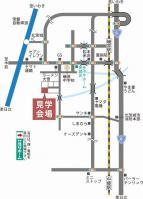 map_SHibaragikita.jpg