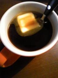 バターコーヒーダイエットがアメリカで話題に、36キロ減量に成功したケースも