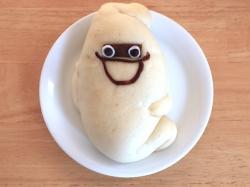 パン屋からアニメキャラパン消滅? 著作権法違反の「脱法パン」