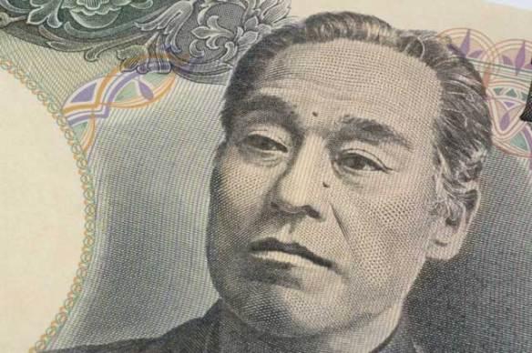 自民党が貧困対策を発表 「年収100万円以下の家庭に、一人当たり年1万円を支給します!」